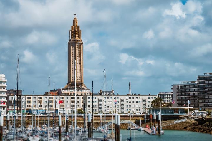 Havre (Le)